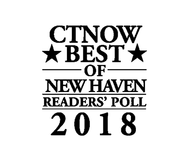 BEST Vegan/Vegetarian CTNOW 2018 Reader POLL